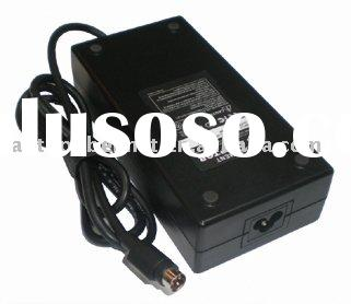 12V 6A Adapter Power Supply for LCD monitor