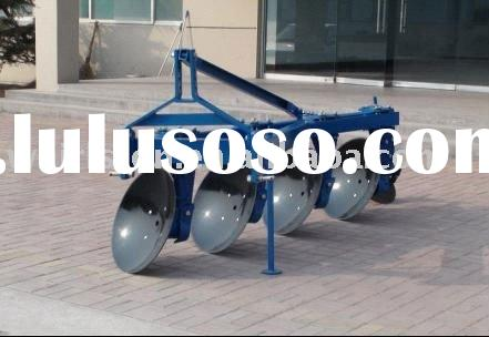 137 Disc Plough/Disc Harrow/Farm Machinery/Agricultural Machinery