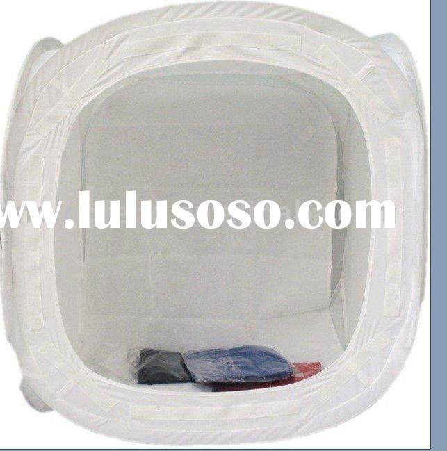 150*150*150*cm Photo Studio Light Tent