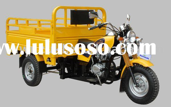 150cc three wheel motorbike/three wheel motorcycle/motor tricycle