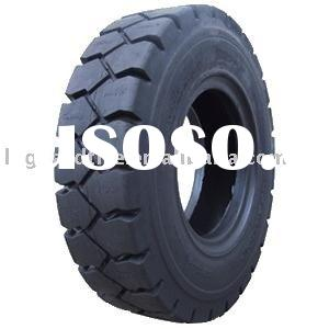 15L-10NHS mining tires tractor tire off the road tyre/ bias otr tires
