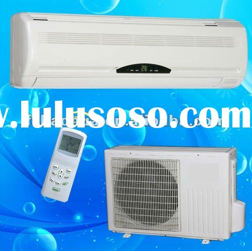 18000BTU Ductless Split Air Conditioner Mini Split Type (A Series)