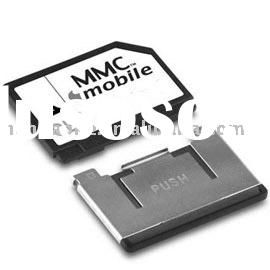 1GB/2GB/4GB/8GB/16GB/32GB Memory card,MMC moible card,Mobile card