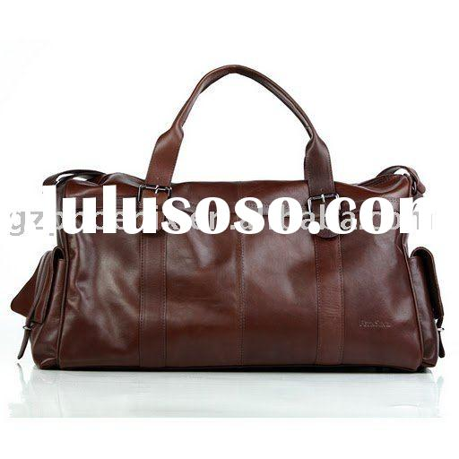 2011 fashion wholesale designer handbags