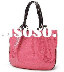 2011 new style fashion handbag