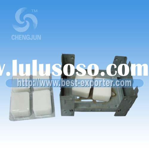 2012 New 8pcs Hexamine Solid Fuel Tablet(Non-toxic and environmental protection products)