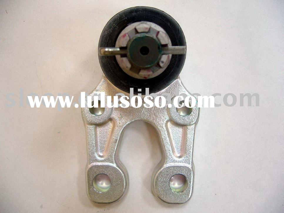 43330-29565 For TOYOTA auto spare parts / ball joint