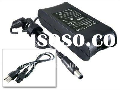 65W Laptop AC Adapters for Dell Latitude D600