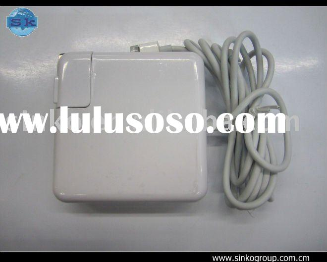 85W 18.5V 4.6A Laptop Computer Adapter For APPLE MacBook Pro MagSafe A1172