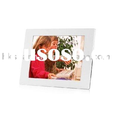 8 inch Digital Photo Frame ITC-804