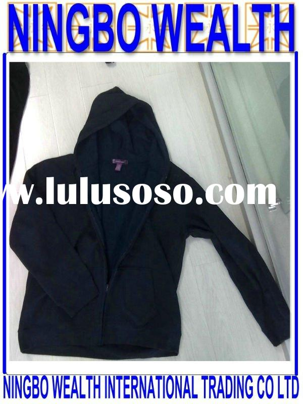 APPAREL STOCKLOTS, STOCKS GARMENTS, FASHION, CLOTHING, YOUTHS SWEATER