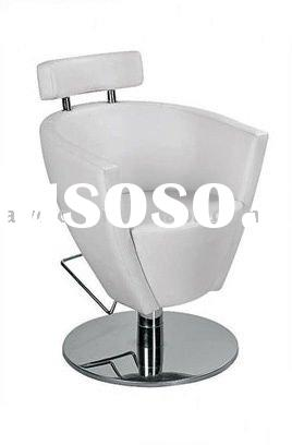 AW-50 international standard styling chair,beauty salon chair