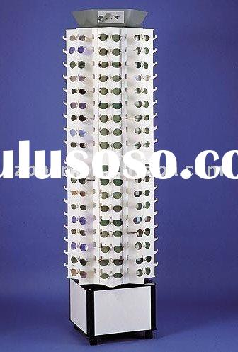 Acrylic Glasses Display,Acrylic Eyeglasses Stand,Sunglasses Display