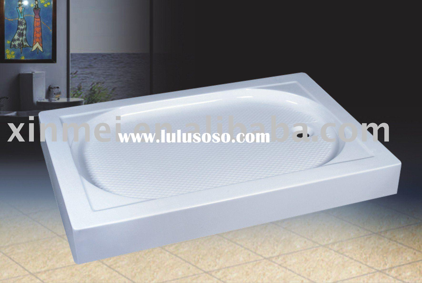 shower base tray, shower base tray Manufacturers in LuLuSoSo.com ...