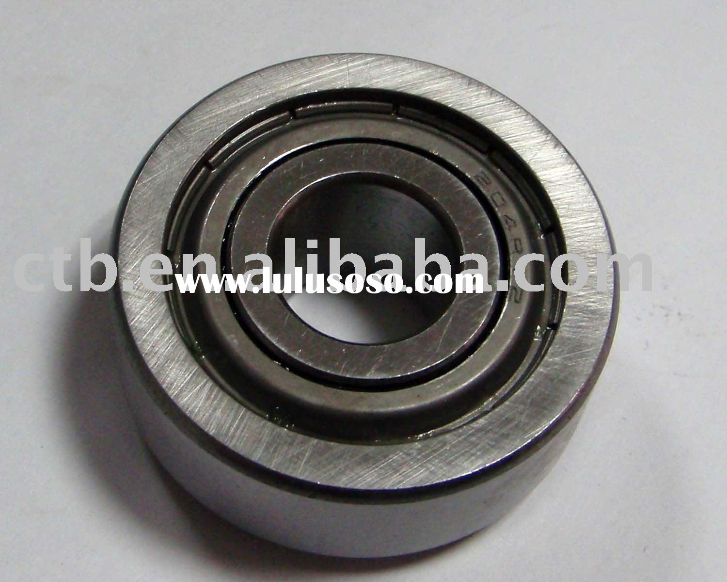 Agriculture Machine Ball Bearing 204RY2