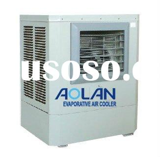 Air Conditioner(LCD Controller )