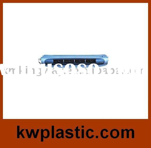 Air Conditioner Plastic Panel,Home appliance parts