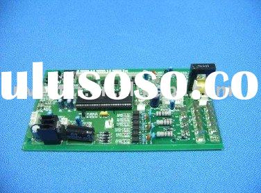 Air conditioner controller Board Fixed AC Inverter