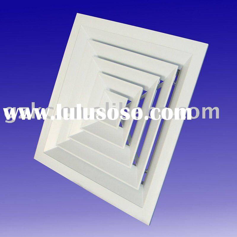 Air Conditioning Diffusers : Air conditioning diffusers bing images