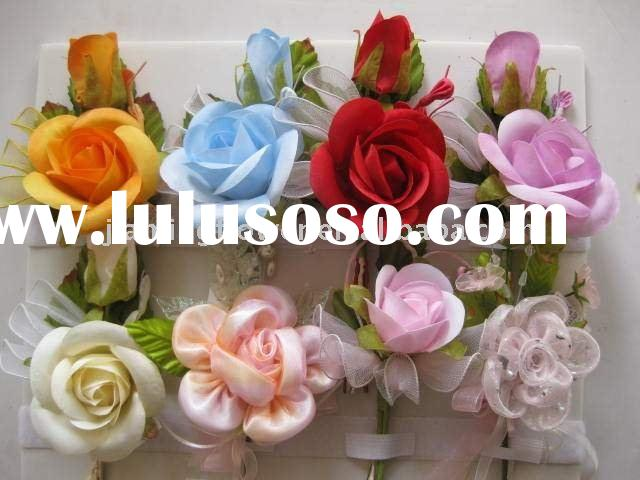 All Color All Design Artificial Flower from JiaMing Arts & Crafts