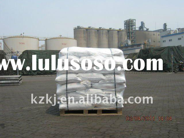 Ammonium Nitrate For Sale