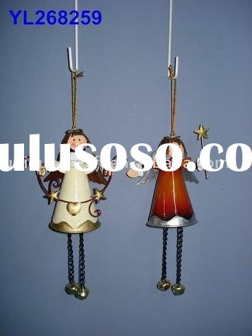 Angel,angel ornaments,outdoor christmas decorations