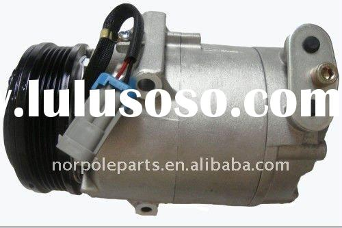 Auto Air Conditioning Compressor for OPEL Astra / Zafira