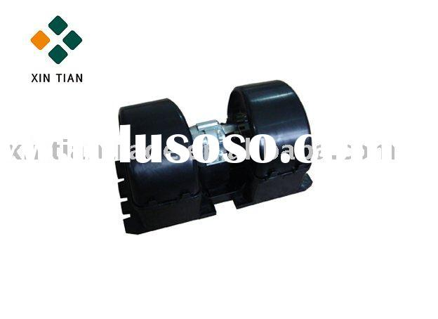 Auto Blower Motor for Mercedes Benz Actros