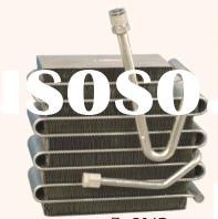 Auto air conditioner evaporators applicable for Toyota Camry (SV21), R driven side