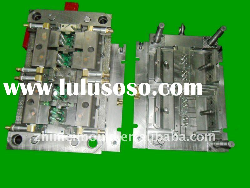 Auto interior accessories plastic injection mould