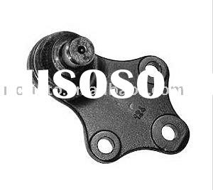 BALL JOINT FOR PEUGEOT 306 CAR ,SUSPENSION PARTS,AUTO PARTS.