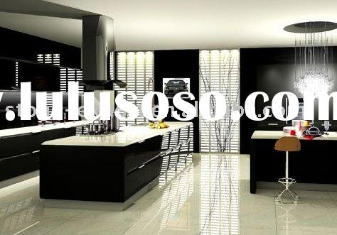 Black Kitchen Cabinets Pictures on Kitchen Cabinet Color Black Top  Kitchen Cabinet Color Black Top