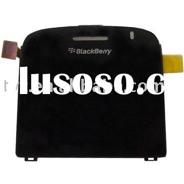 Brand New High Quality For Blackberry Bold 9000 (003/004) LCD