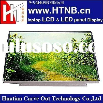 Brand new A+ 13.3-inch Laptop LED Screen panel B133XW01 V.5 1366*768