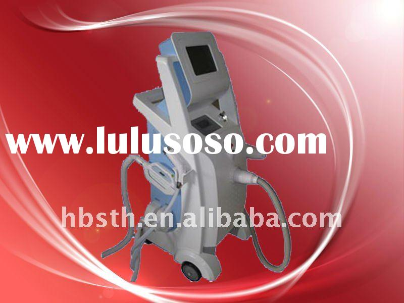 CE ipl laser hair removal beauty salon equipment