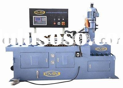 CNC fully automatic metal circular sawing machine
