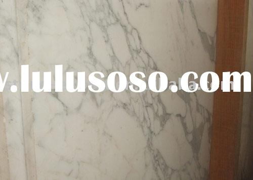 Calcutta Gold Marble Slabs, Calcutta Golden Marble Tiles