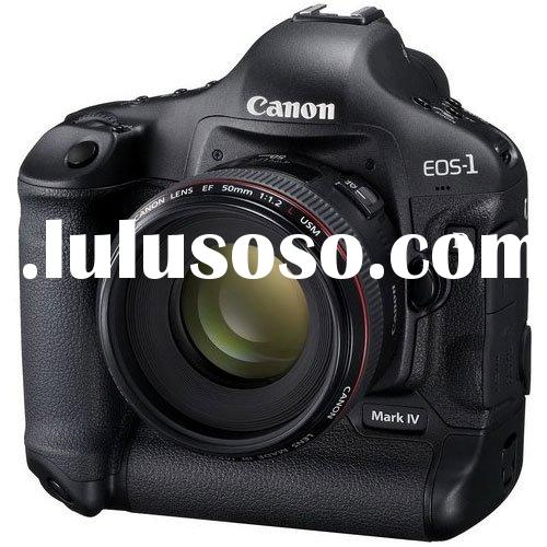 Canon EOS 1D Mark IV Digital Camera wholesale offer 100% brand new and original