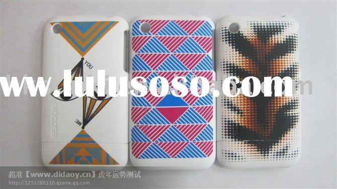 Cases for Iphone 3G, factory price