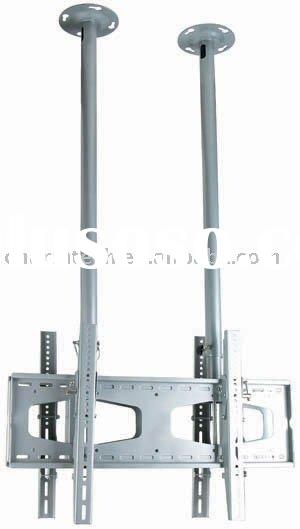 Ceiling LCD TV Mount/ Ceiling LCD TV Bracket/ Ceiling Plasma TV Mount (CT-CPLB-103)