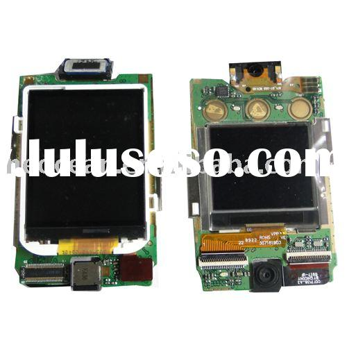 Cell phone display for MOT em330,accept paypal