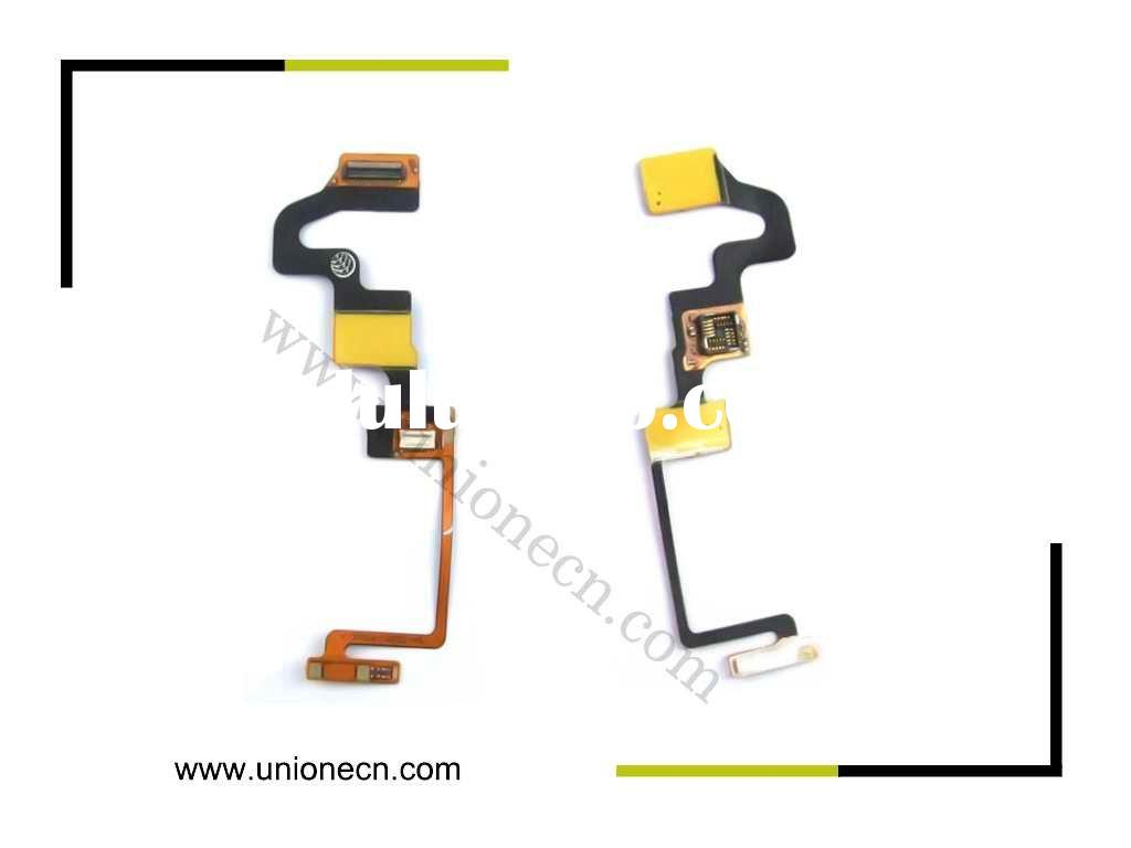 Cell phone flex for Sony Ericsson W300