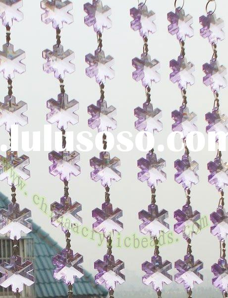 Chandelier Crystal Chain, Buy Chandelier Crystal Chain