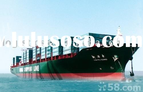 China freight forwarder/ shipping agent/air cargo / delivery service to Boston/Massachussetts--klein