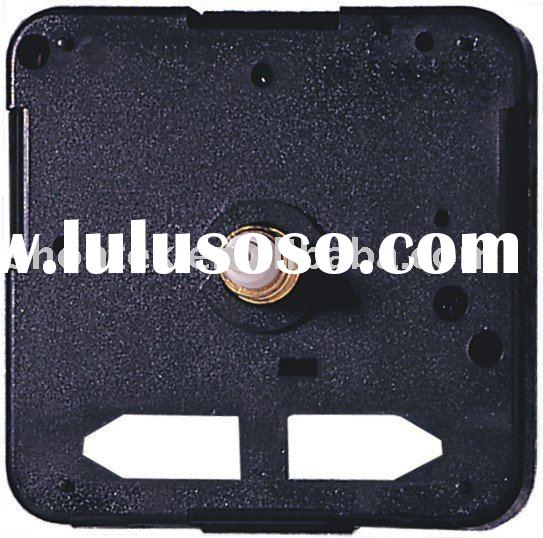 Clock Movement,Quartz Clock Movement,Wall Clock Movement-DM2001