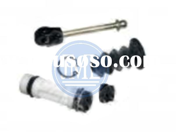 Clutch Slave Cylinder Rep Kits, Clutch Master Cylinder Kits, Auto Parts