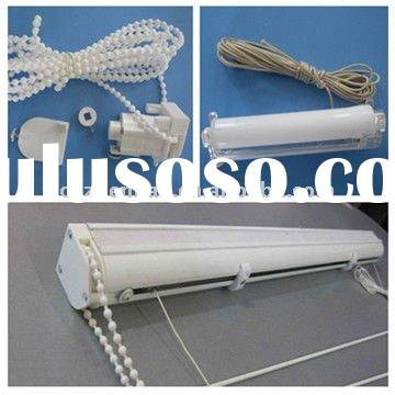 Shade Components Shade Components Manufacturers In