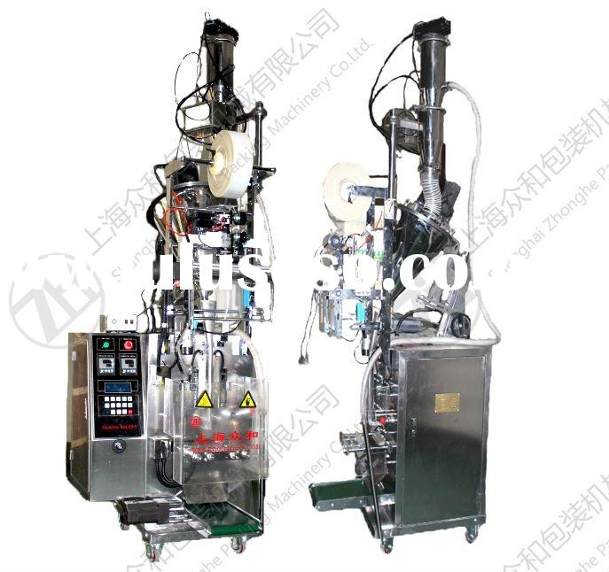 DCF-240 Automatic Powder Packaging Machine
