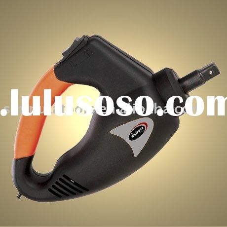 DC 12V Electric Impact Wrench /Torque Wrench /Tire Repair Tools /Car Tools /Auto Tools /Electric too