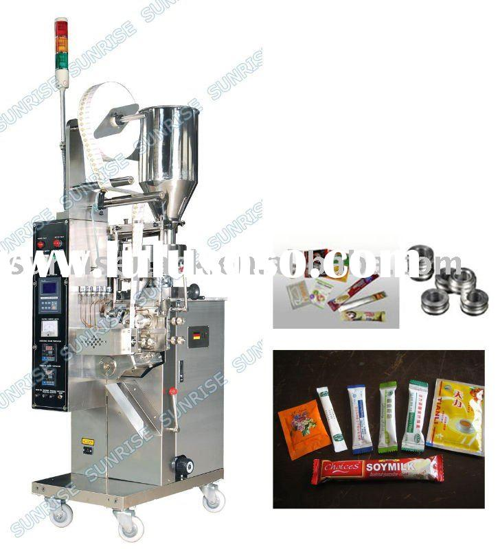 DXDK-40II Automatic Coffee Packing Machine